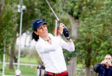 Ana Botín, única española en Pebble Beach ProAm. Conozca los nombres y grado de los 156 amateurs