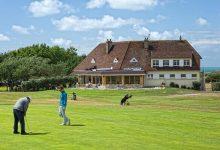 ¿Nos hemos parado a pensar qué busca una familia o persona para hacerse socia de un club de golf?