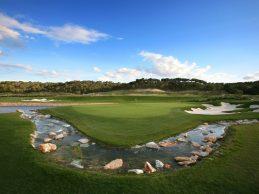Las Colinas Golf acogerá el próximo 20 de octubre el prestigioso Torneo Onda Cero Vega Baja