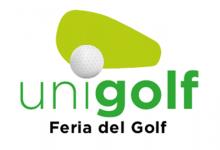 UNIGOLF, la feria de golf a celebrar la primera semana de marzo, suspende su apertura «sine díe»