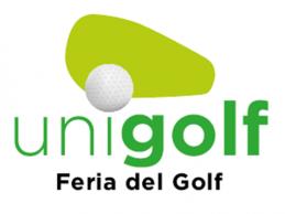"""UNIGOLF, la feria de golf a celebrar la primera semana de marzo, suspende su apertura """"sine díe"""""""