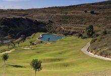 Valle Romano será el campo que acoja el Andalucía Costa del Sol Match Play 9, evento del Challenge