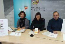 Villena, tierra de vinos. La ciudad alicantina celebra la tercera edición de Enotur del 17 al 25 de febrero
