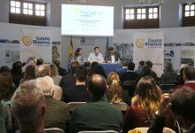 El Patronato Costa Blanca destina un millón de euros para acciones de promoción turística