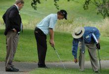 El R&A y la USGA hacen públicas las nuevas Reglas de Golf. Grandes cambios a partir del 1 de enero