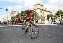 Abierto el plazo de presentación de candidaturas a los Premios del Deporte Diputación de Alicante