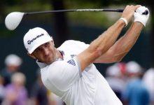 ¿Misiles? Conozca cuales fueron los 15 drivers más largos en el PGA Tour desde 2010 (Incluye VÍDEO)