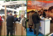 Portugal y Holanda centran este fin de semana la actividad promocional del Patronato Costa Blanca