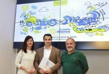 La provincia de Alicante acoge este fin de semana el '2º Salón Int. de Actividades Acuáticas MEDSEA'