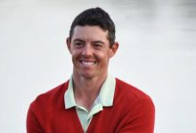 Rahm sigue 3º en el ranking mundial, Rory regresa al Top 10 y Tiger en las puertas del Top 100
