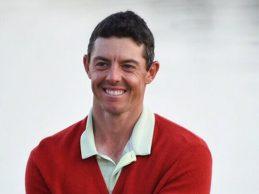 Rahm sigue 3º en el ranking mundial, Rory regresa al Top 10 y Tiger en las puertas del Top 100