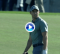 ¡Clavada! Rory se apunta a luchar por la victoria en Bay Hill gracias a golpes como este (VÍDEO)