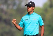 Augusta hace una excepción e invita a la revelación india Shubhankar Sharma a disputar el Masters '18
