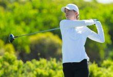 Silvia Bañón se mantiene en el Top 10 en Australia y paso atrás de Carlota en Singapur y Gallegos en NZ