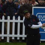04 2018 Open de España (15)