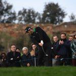 04 2018 Open de España (27)