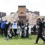 04 2018 Open de España (58)