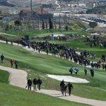 04 2018 Open de España (67)