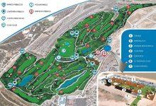 El Open de España, el Open de Todos. Bus, entradas y parking gratuitos. Y además… Gran espectáculo