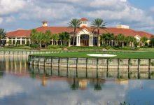 El Colonial seguirá respirando PGA: Charles Schwab se compromete a apoyar el evento hasta el 2022
