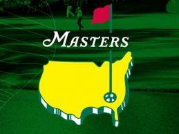 ¿Conoce cuánto ganará el Campeón en Augusta? ¿Y el último? Así se reparte los 11M$ que da el Masters