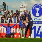 Open de España 2018 Sábado (25)