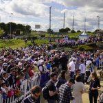 Open de España 2018 Sábado (4)
