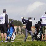 Open de España 2018 Sábado (9)