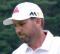 Sergio García pierde su 2º corte en el PGA de forma consecutiva. Esto no ocurría desde hacía ¡14 años!