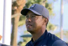 Tiger relata a los medios cómo le cambio la vida su última presencia en Bellerive en aquel fatídico 11-S