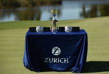 La pareja ganadora en el Zurich Class. se embolsará más de 2Mill. de $, así se reparten los 7,2 de premio
