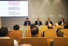 Alicante se consolida en el circuito mundial del running con la «Gran Carrera del Mediterráneo»