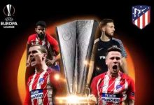 El Atlético de Madrid gana su 3ª Europa League tras vencer al Olympique de Marsella (Inc. VÍDEO)