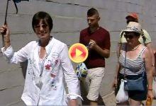 Baleares necesita más guías turísticos. La falta de ellos provoca la cancelación de excursiones (VÍDEO)