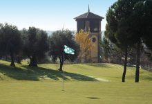 Golf Santander (Madrid) acogerá el próximo 2 de junio el II Torneo Benéfico a favor de Nuevo Futuro