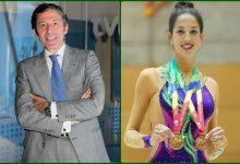 Alejandra Quereda y Jesús Álvarez, presentadores de lujo para la Gala de los Premios del Deporte