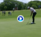 Rahm se dejó opciones de un nuevo triunfo en el PGA Tour con una deliciosa 3ª j. en Texas (VÍDEO)