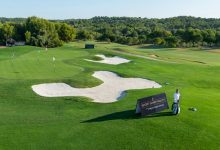 La Academia de Golf de Las Colinas Golf & Country Club se mantiene a la vanguardia