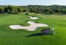 La Academia de Golf de Las Colinas Golf & Country Club se mantiene a la vanguardia