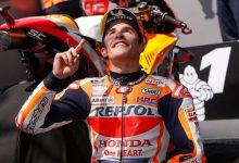 Conozca los horarios y dónde ver la carrera y la clasificación del GP de Italia de Motociclismo