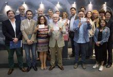 Alicante celebra el Día Internacional del Museo con actividades y entrada libre del 18 al 20 de mayo