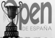 ¿Sabía qué… Los orígenes del Open de España: desde su inicio (1912) hasta la guerra civil (1936) (I)