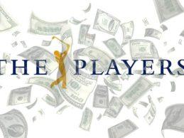 The Players reparte ¡11M de $! de los que 1.980.000 son para el campeón. Así se distribuyen los premios