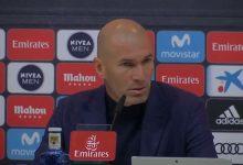¡¡Sorpresa!! Zidane anuncia que se marcha del Real Madrid 5 días después de ganar La Decimotercera