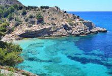 La CV registra el mayor incremento en turismo internacional con una subida del 8,4% hasta abril