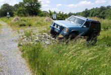 Un campo de Maryland busca fomentar el Golf entre los millenials ofreciéndoles jugar en jeep