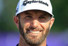 Johnson y Scheffler, nombrados Jugador del Año y Rookie del Año del curso 19/20 en el PGA Tour