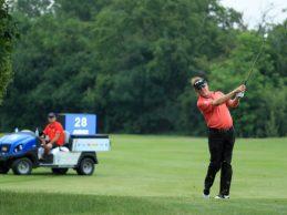 Otro Golf es posible: el Shot Clock demuestra que la precisión no está reñida con la velocidad