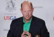 La USGA llevará a cabo un estudio para conocer las razones del aumento de distancia en el golf