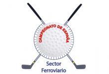 La Copa de España de Golf para el Sector Ferroviario llega a su 7ª edición en El Fresnillo
